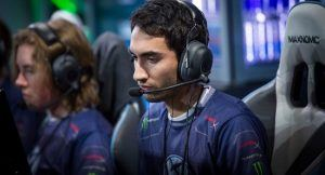 15 highest paid professional gamers in the world